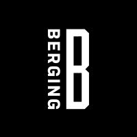 Berging Brouwerij